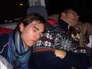 01.12.07 Balderschwang