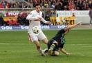 04.10.08 VfB - Werder Bremen 4:1