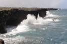 USA 2009 - Hawaii - Big Island