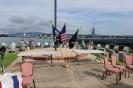 USA 2009 - Hawaii - Oahu